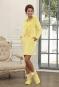 Платье домашнее Cleo SU232-1