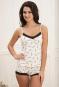 Пижама Cleo SU315-4