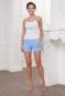 Пижама Cleo SU316-2