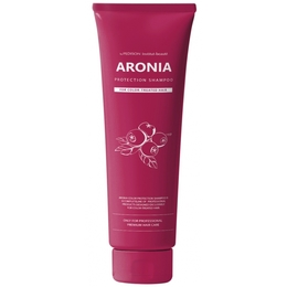 Шампунь для волос Арония EVAS (Pedison) Institute-beaut Aronia Color Protection Shampoo 100 мл
