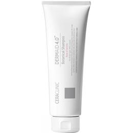 Шампунь для волос растительный EVAS (Ceraclinic) Dermaid 4.0 Botanical Shampoo 100 мл