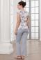 Пижама Cleo SU362-3