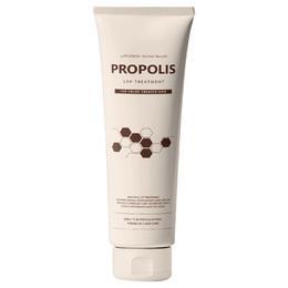 Маска для волос Прополис EVAS (Pedison) Institut-Beaute Propolis LPP Treatment 100 мл