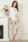 Пижама Cleo SU368-1