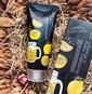 Пенка для умывания натуральная Витамином С 3W CLINICFoam Cleansing Vitamin C 100 мл