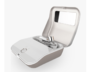 Аппарат для нанесения косметических средств DR. HEALUX Air Cloud for Ampoule