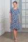 Платье Cleo SU429-2