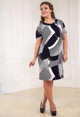 Платье Cleo SU429