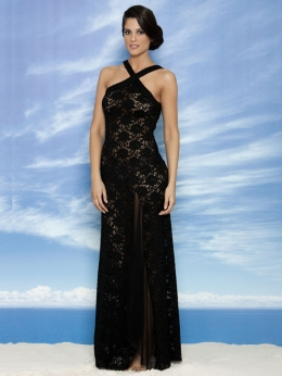 Платье 5008 Rebecca
