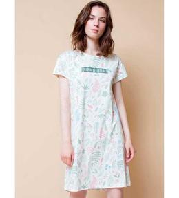 Платье Trikozza SA5191