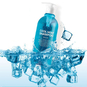 Шампунь для волос Охлаждающий ESTHETIC HOUSE CP-1 Head Spa Cool Mint Shampoo 500 мл