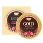 Набор патчей для век гидрогел. Золото/маточное молочко KOELF Royal Jelly Hydrogel Eye Parch 60 шт
