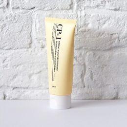 Протеиновый шампунь для волос ESTHETIC HOUSE CP-1 BC Intense Nourishing Shampoo 100 мл