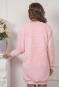 Платье домашнее Cleo SU631-3