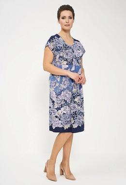 Платье Cleo SU 649-1
