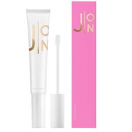 Сыворотка для губ Увеличивающая J:ON Lip Fill Up Serum 10 мл