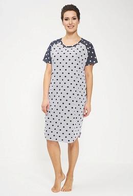 Платье Cleo SU685