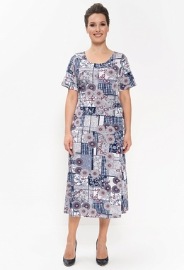 Платье Cleo SU697
