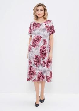 Платье Cleo SU697-2