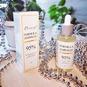 Сыворотка для лица с коллагеном ESTHETIC HOUSE Formula Ampoule Collagen 80 мл