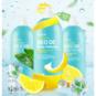 Гель для душа лимон/мята EVAS (Pedison) DEO DE Body Cleanser 750 мл