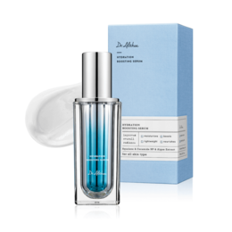 Сыворотка для лица DR. ALTHEA Hydration Boosting Serum 45 мл