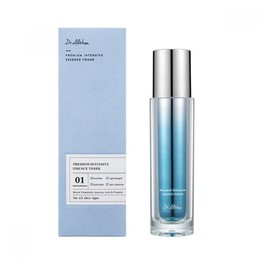Тонер для лица DR. ALTHEA Premium Intensive Essence Toner 70 мл