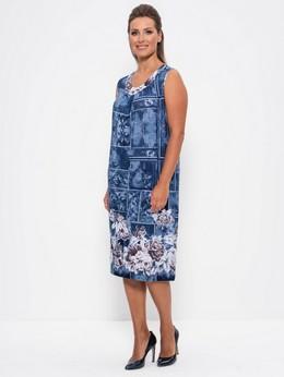Платье Cleo SU825
