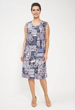 Платье Cleo SU825-2