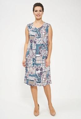 Платье Cleo SU825-1