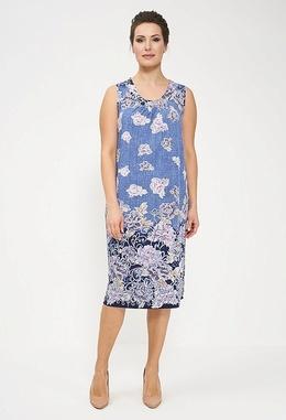 Платье Cleo SU825-4