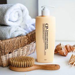 Протеиновый кондиционер для волос ESTHETIC HOUSE CP-1 BC Intense Nourishing Conditioner 500 мл