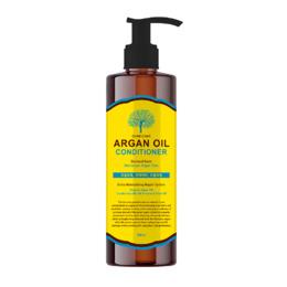 Кондиционер для волос Аргановый EVAS (Char Char) Argan Oil Conditioner 500 мл