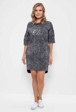 Платье Cleo SU870-1