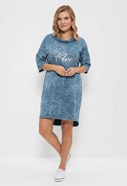 Платье Cleo SU870