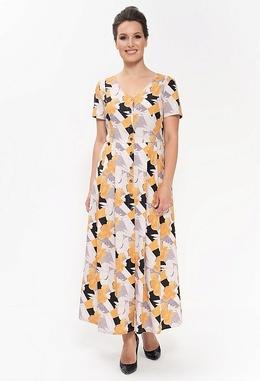 Платье Cleo SU873-3