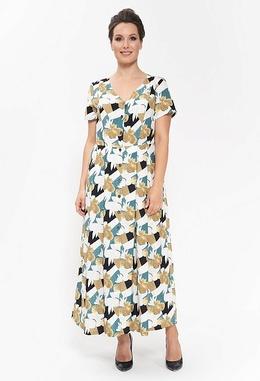 Платье Cleo SU873-1