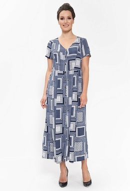 Платье Cleo SU873-2