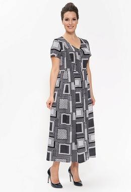 Платье Cleo SU873