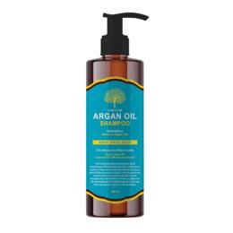 Шампунь для волос Аргановый EVAS (Char Char) Argan Oil Shampoo 500 мл