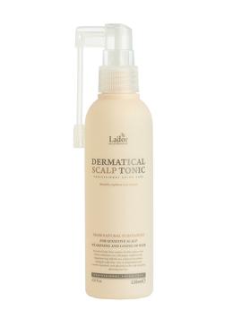 Тоник для волос и кожи головы укрепляющий Lador Scalp Helper Hair Tonic 120 ml