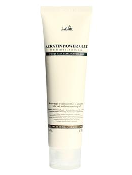 Сыворотка для секущихся кончиков Lador Keratin Power Glue 150 мл