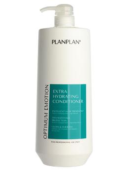 Кондиционер для волос увлажняющий Lador Planplan extra hydrating conditioner 1500 ml