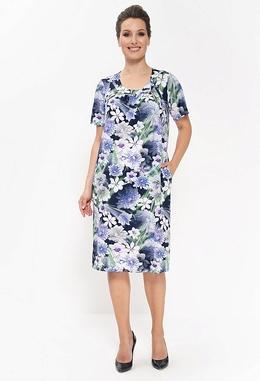 Платье Cleo SU883