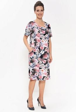 Платье Cleo SU883-1