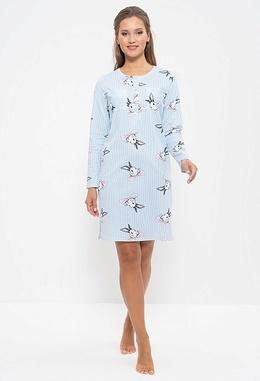 Платье Cleo SU891-3