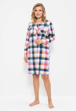 Платье Cleo SU891-1