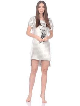 Платье Cleo SU894-5
