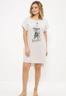 Платье Cleo SU894-6