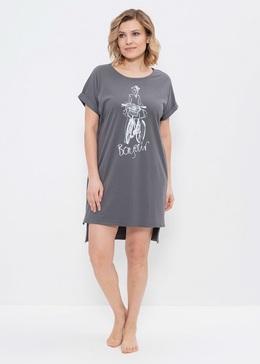Платье Cleo SU894-4